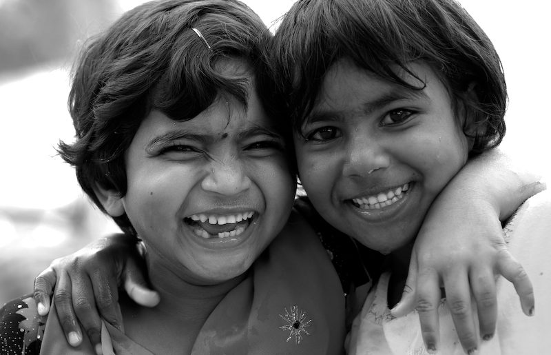 Legal Framework of Children's Rights in India: Reflections from Fieldwork